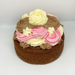 Topcake (not for same day)